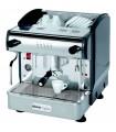 Machine café Coffeeline G1,6L  Réf. 190160 BARTSCHER
