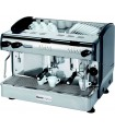 Machine café Coffeeline G2plus  Réf. 190163 BARTSCHER