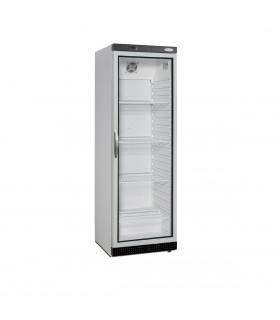 Réfrigérateur vitré Réf. UR400G Tefcold