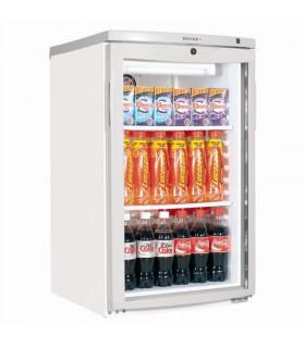 Réfrigérateur à boissons Réf. BC145 Tefcold