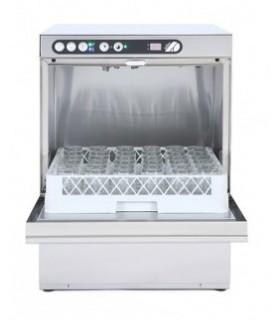 Lave-vaisselle ECOLINE - STANDARD - Panier 50x50