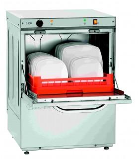 Lave-vaisselle E500 LPR BARTSCHER