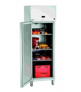 Armoire frigorifique 2/1GN, 700L, AI BARTSCHER