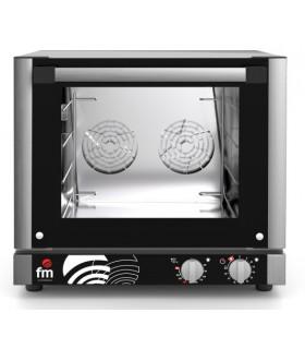 Four à air pulsé RX-304 FM