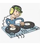 Accessoires Mixeurs Professionnels - PROCUISSON
