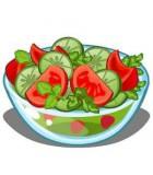 Essoreuse à Salade Professionnelle - PROCUISSON