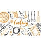 Bacs Gastro et ustensiles - Restauration professionnelle - PROCUISSON