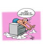 Laverie et Hygiène pour CHR - Lave-vaisselle - PROCUISSON