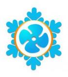 Matériel frigorifique - Chambre froide négative à monter - PROCUISSON