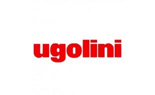 Ugolini - Machine à granité - PROCUISSON
