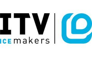 ITV - Matériel frigorifique professionnel - PROCUISSON