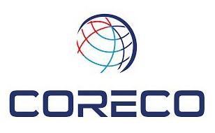 CORECO - Fabricant Espagnole Matériel frigorifique - PROCUISSON