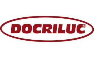 DOCRILUC - Fabricant de vitrines réfrigérées - PROCUISSON