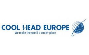 COOL HEAD - Solutions de réfrigération - PROCUISSON