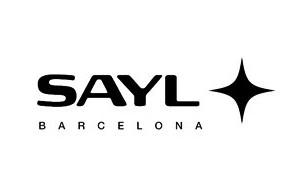 SAYL - Vitrines professionnelles de présentation - PROCUISSON