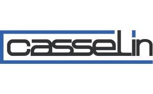 Casselin - Fabricant de matériel de cuisine - PROCUISSON