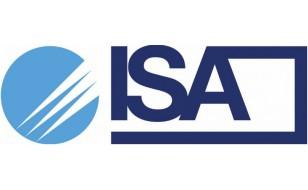 ISA - Vitrine crème glacée et matériel frigorifique