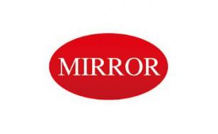 MIRROR - Friteuse et plancha professionnelles - PROCUISSON