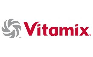 Vitamix - Blender de comptoir professionnel - PROCUISSON