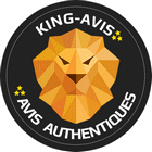 Nos avis clients ProCuisson King Avis