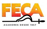 Rôtissoire FECA Procuisson