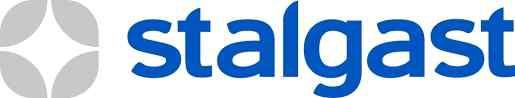 STALGAST - Meubles INOX professionnels - PROCUISSON