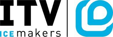 A - ITV - Matériel frigorifique professionnel - PROCUISSON
