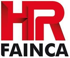HR Fainca - Matériel de cuisson horizontale - PROCUISSON